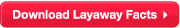 Download Layaway Facts